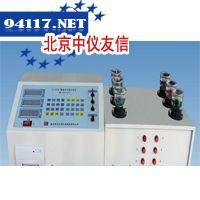 LC多元通道铝合金分析仪