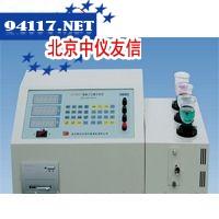 LC钛合金分析仪器