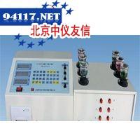 LC锰磷硅分析仪