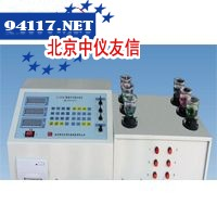LC铸造分析仪