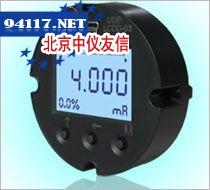 6ES7SIMATIC S7-200 CPU单元