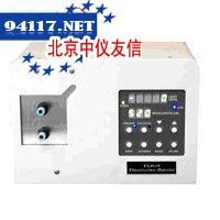 TLS-S100 II全自动数显式弹簧拉压试验机