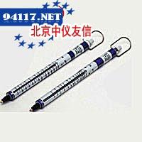 T995111263涂层厚度标准