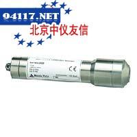 Level1000液面记录仪