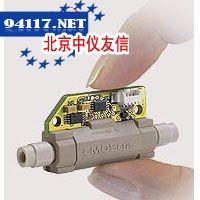 LG16液体流量传感器/流量计
