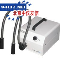 LGY-S单支光纤冷光源