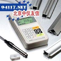 SHG温膜厚度规SHG-100