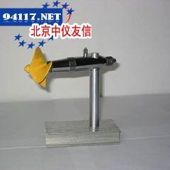 LJ12-1A旋桨式流速仪