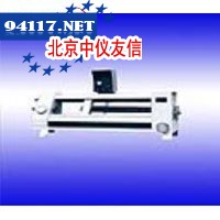 LNS-5000/50000数显式拉扭试验机