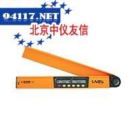LS165激光数字水平&角度尺