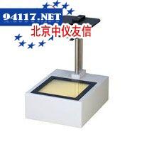 LSM-4413定量应力仪