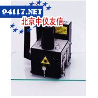 LSM-902玻璃表面应力测试仪