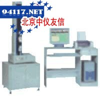 LWK-50微控电子拉力试验机