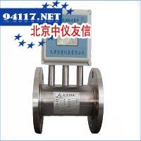 C系列气体涡轮流量计