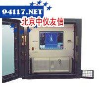 MAC250经济型在线涡流探伤仪