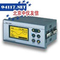 MC200三通道无纸记录仪