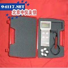 MT10铁素体含量测定仪