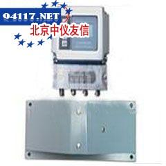 MGG/KL电磁流速仪