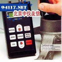 MI4015高精度智能化裂纹测深仪标准套