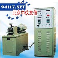 MPV-20B屏显式PV摩擦试验机