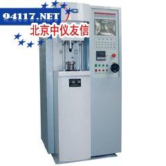 MR-S10B摩擦磨损试验机