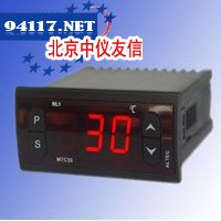 MTC35小型温湿度控制器