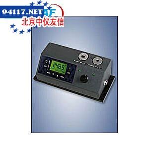 MTM多量程扭矩试验仪