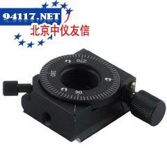 MTX110-29精密型手动旋转台