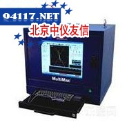 MultiMac®涡流探伤仪