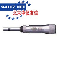 N1.5LTDK扭力螺丝刀