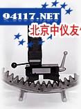 N4系列齿轮硬度计