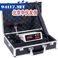 N68电火花检漏仪