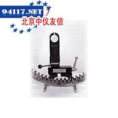 N7便携式齿面硬度计