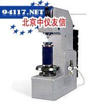 NB-3010布氏硬度测试系统