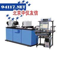 NDW-1000微机控制扭转试验机