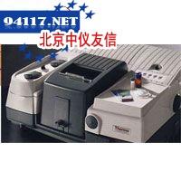 Nicolet-6700傅立叶红外光谱仪