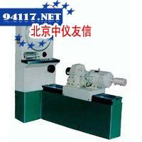 NJ-10000扭转型试验机