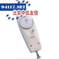 NK-50指针推拉力计