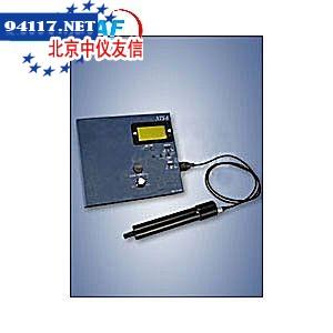 NTS系列旋转扭矩试验仪