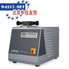 OPAL410热镶样机