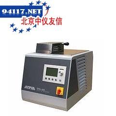 OPAL460热镶样机