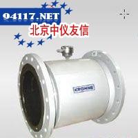 OPTIFLUX4100电磁流量计