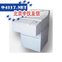 P14-A工业洗片机