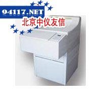 P17-A工业洗片机