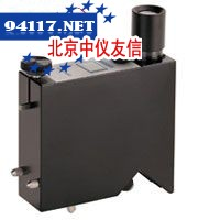 JK26湿膜测厚仪