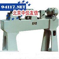 PQ-6纯弯曲疲劳试验机