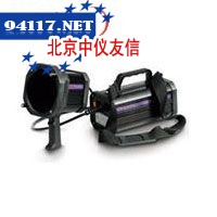 PS135紫外线灯