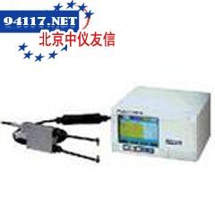 PULCOM∑-D系列测量装置