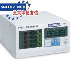 PULCOMV7控制仪
