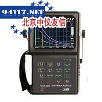 PRX10 QAM数字/模拟CATV分析仪